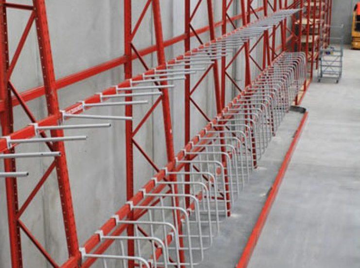 Vertical Rack Bhd Storage Solutions Pty Ltd